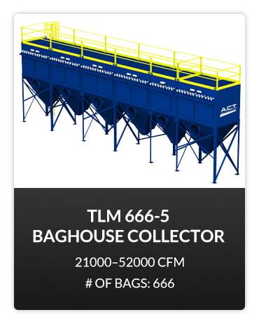 TLM 666-5 Web Button