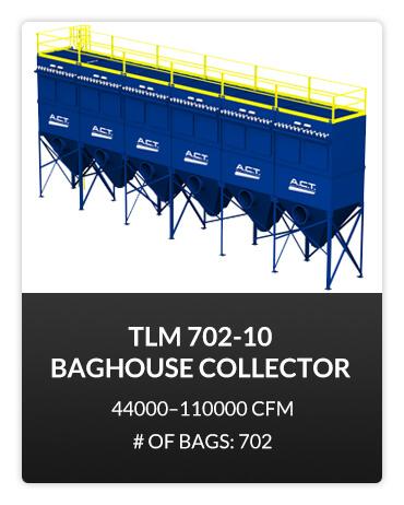 TLM 702-10 Web Button