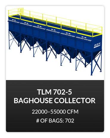 TLM 702-5 Web Button