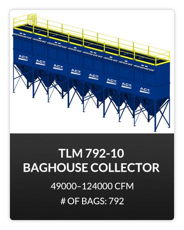 TLM 792-10 Web Button