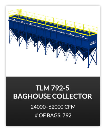 TLM 792-5 Web Button