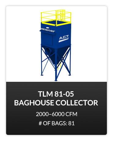 TLM 81-5 Web Button-1