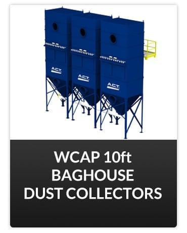 WCAP Page Button