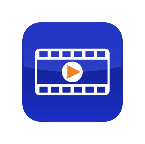 Watch Video Icon SMALL