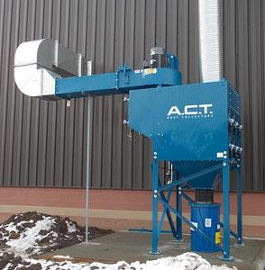 ACT 2-12 at 300x300
