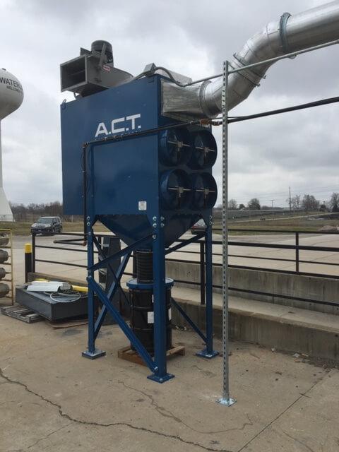 ACT 2-8 Wabash Environmental Pic (1)