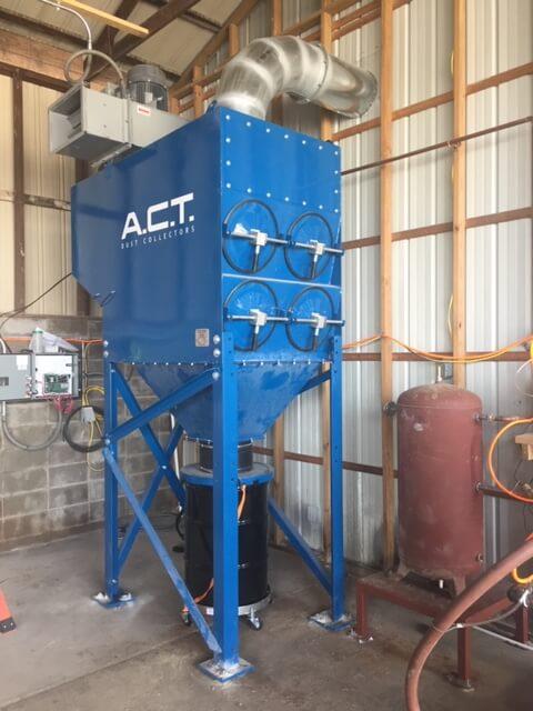 ACT 2-8 Wabash Environmental Pic (3)