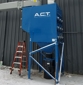 ACT 3-18 300x300