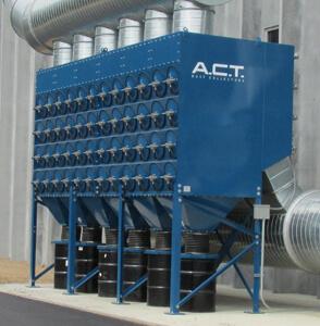 ACT 4-64 300x300