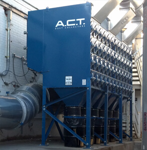 ACT 4-80 300x300 B