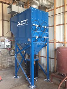 ACt 2-8 300x300