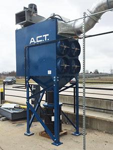 ACt 2-8 B 300x300